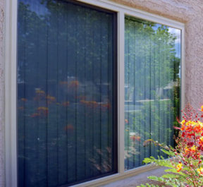 Why Homeowners Love Vinyl Windows