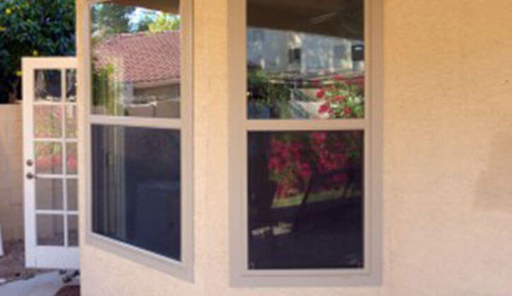 learn from our windows replacement experts